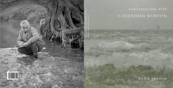 cav_book