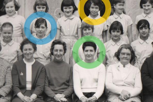 girls_class_all_colours
